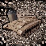 Облегченный набор Штурмовой отряд Браво-6.png