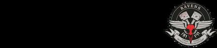 Казначей 100 эмблема.png