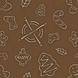 Gingerbread01 a.jpg