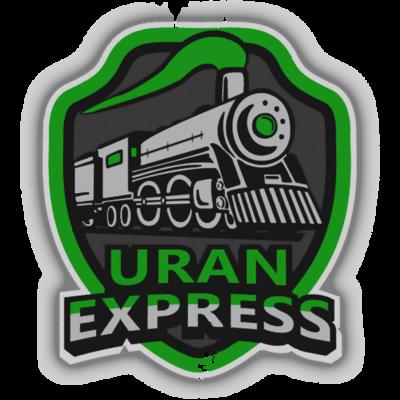 Uran Express большая