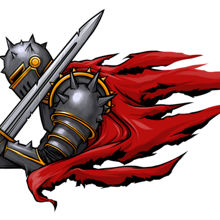 Странствующий рыцарь большая.png