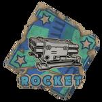 Владение ракетницами 2.png