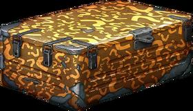 Случайный контейнер НК.png