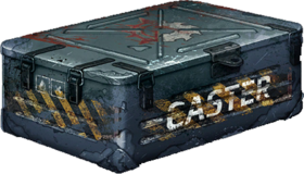 Rare Caster Container.png