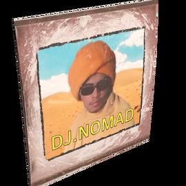 DJ.NOMAD GAMER.png