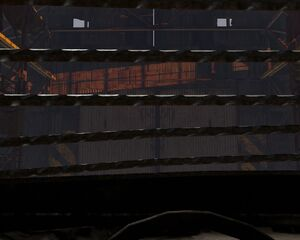 Screenshot-210126-204001(33 3 44)