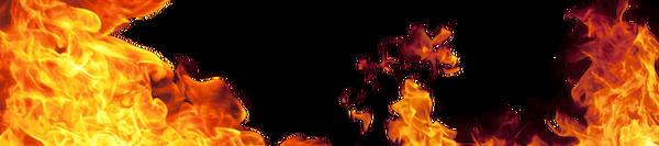 Огненное оружие Легенда Эмблема.png