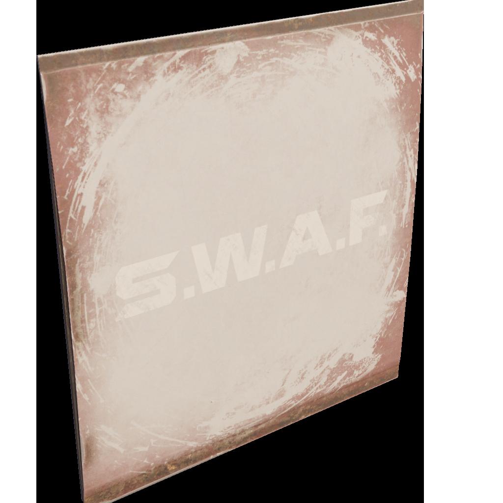 S.W.A.F.