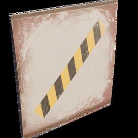 Предупредительная линия.png