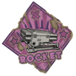 Владение ракетницами 4.png