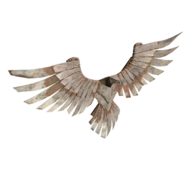 Орел.png