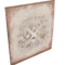 Decal graffitypack09.png