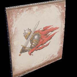 Призрачный рыцарь.png