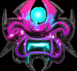 Syndicate logo.png