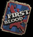 Первая кровь.png