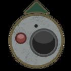 Скитальцы лого.png