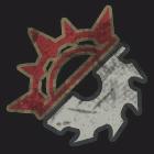 Lunatics logo.png