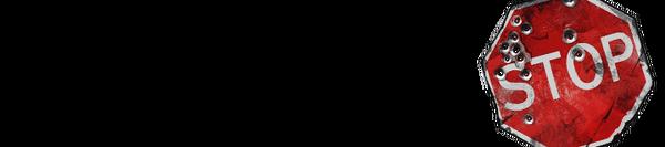 Колесные дроны Эксперт Эмблема.png