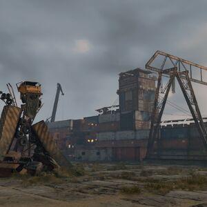 Port 11.jpg