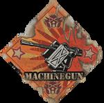Владение пулеметом 5.png