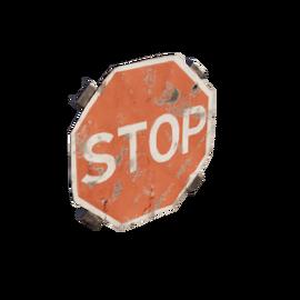 Стоп!.png