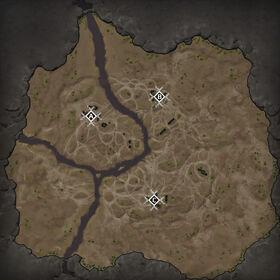 Танковый полигон Карта.jpg