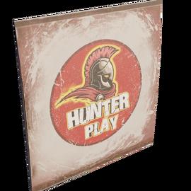 Hunter Play.png