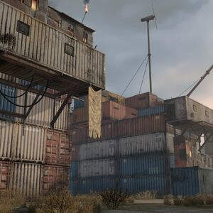 Port 23.jpg