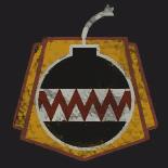 Scavengers logo.png