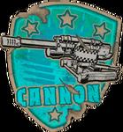 Владение пушками 3.png