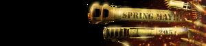 Весенний замес 2021 Золото Эмблема.png