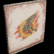 Ангел войны