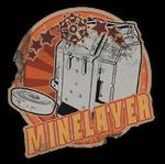 Владение миноукладчиками 5.png