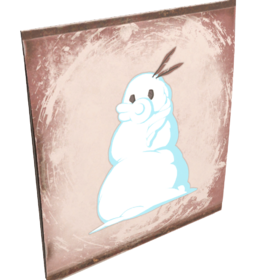Снеговик Го.png
