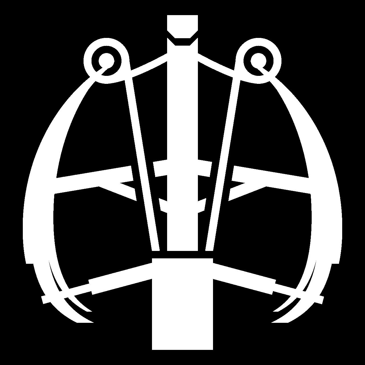 Иглобрюх