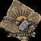 Владение пулеметом 1.png