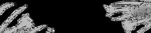 Всадники апокалипсиса Смерть эмблема.png