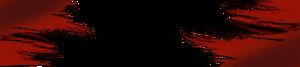 Всадники апокалипсиса Война эмблема.png