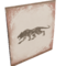 Decal 9may15.png