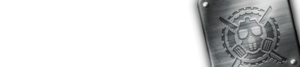 Лига Выживших Серебро Эмблема.png