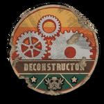 Деконструктор 5.png