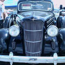 Dodge DU 1935 frontal.jpg