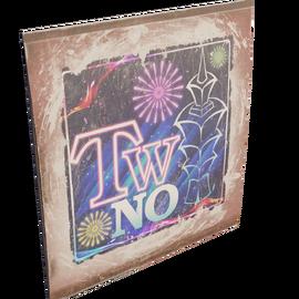 Tw no 1.png