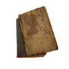 Personal diary (author unknown).png