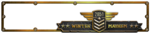 Зимний замес 2021 Золото Эмблема.png