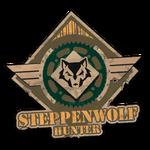 Охотник на степных волков 2.png