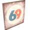 Decal number69.png