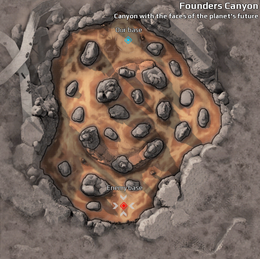 Founders Canyon map.png