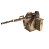 Icon Machinegun Med.png