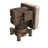 Icon PowerRadar.png